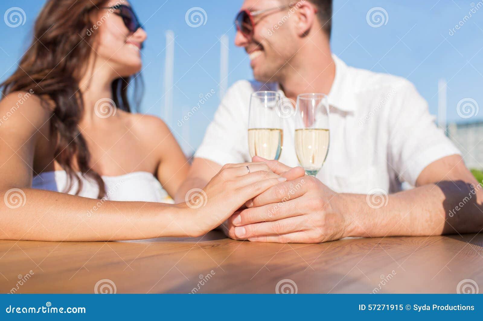 Dating asian ohio cincinnati, First good dating message website