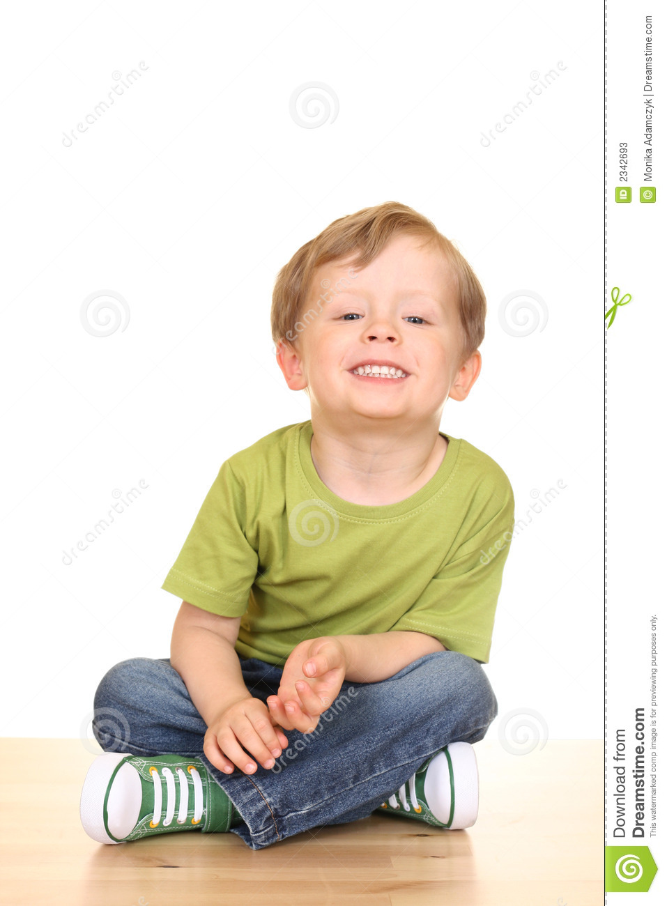 Https Www Dreamstime Com Stock Photos Happy Kid Image2342693