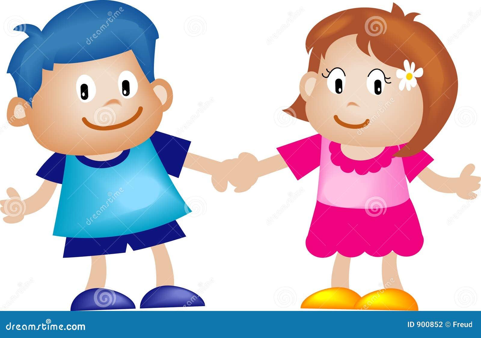 Happy Kids Stock Photography - Image: 900852