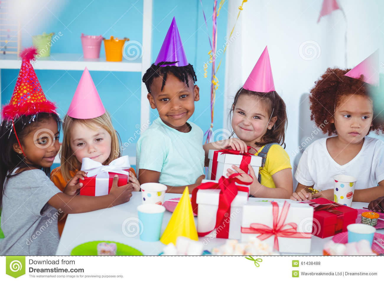 Forum on this topic: How to Entertain Kids at Birthday Parties, how-to-entertain-kids-at-birthday-parties/