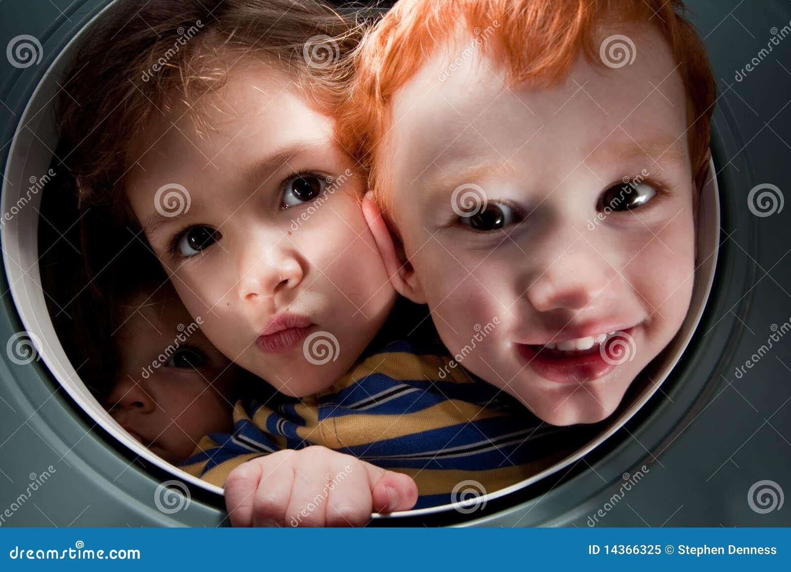 kid pix free download for windows