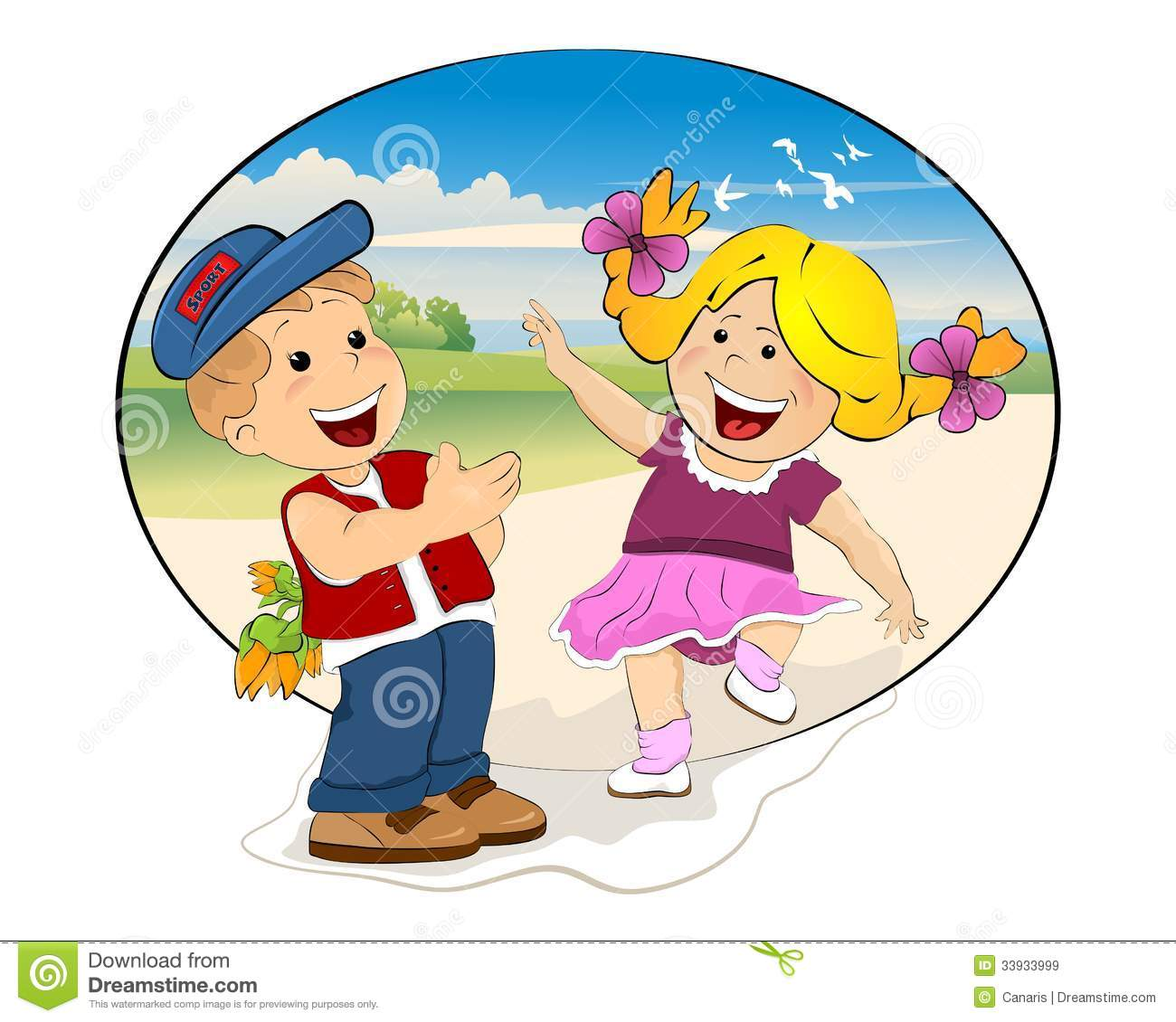 first meeting of boy and girl Must watch arrange marriage first meeting questions answers by boy & girl touching.
