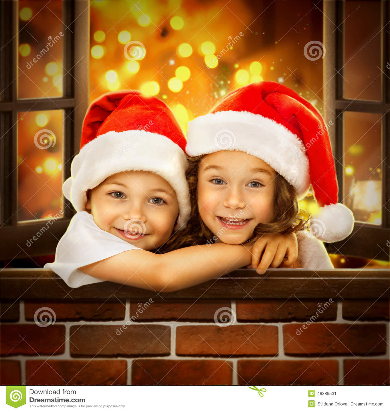 Light Up Christmas Tree Hat
