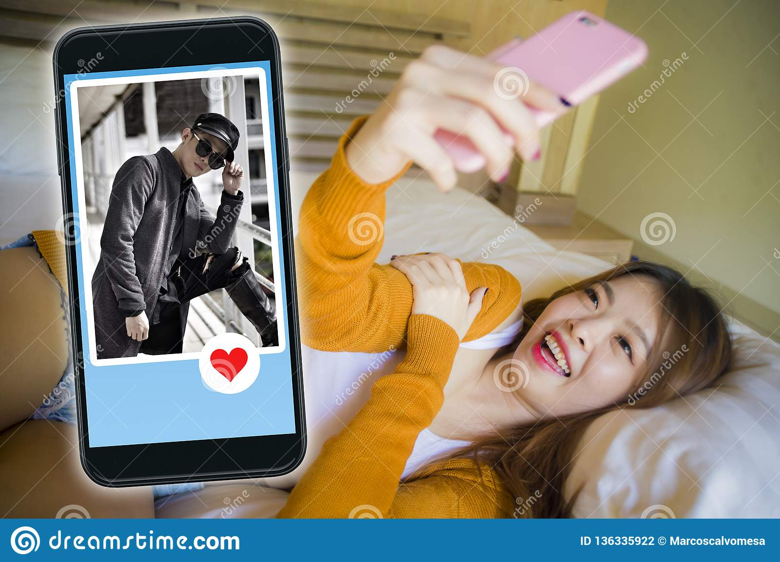 the best totally free dating sites