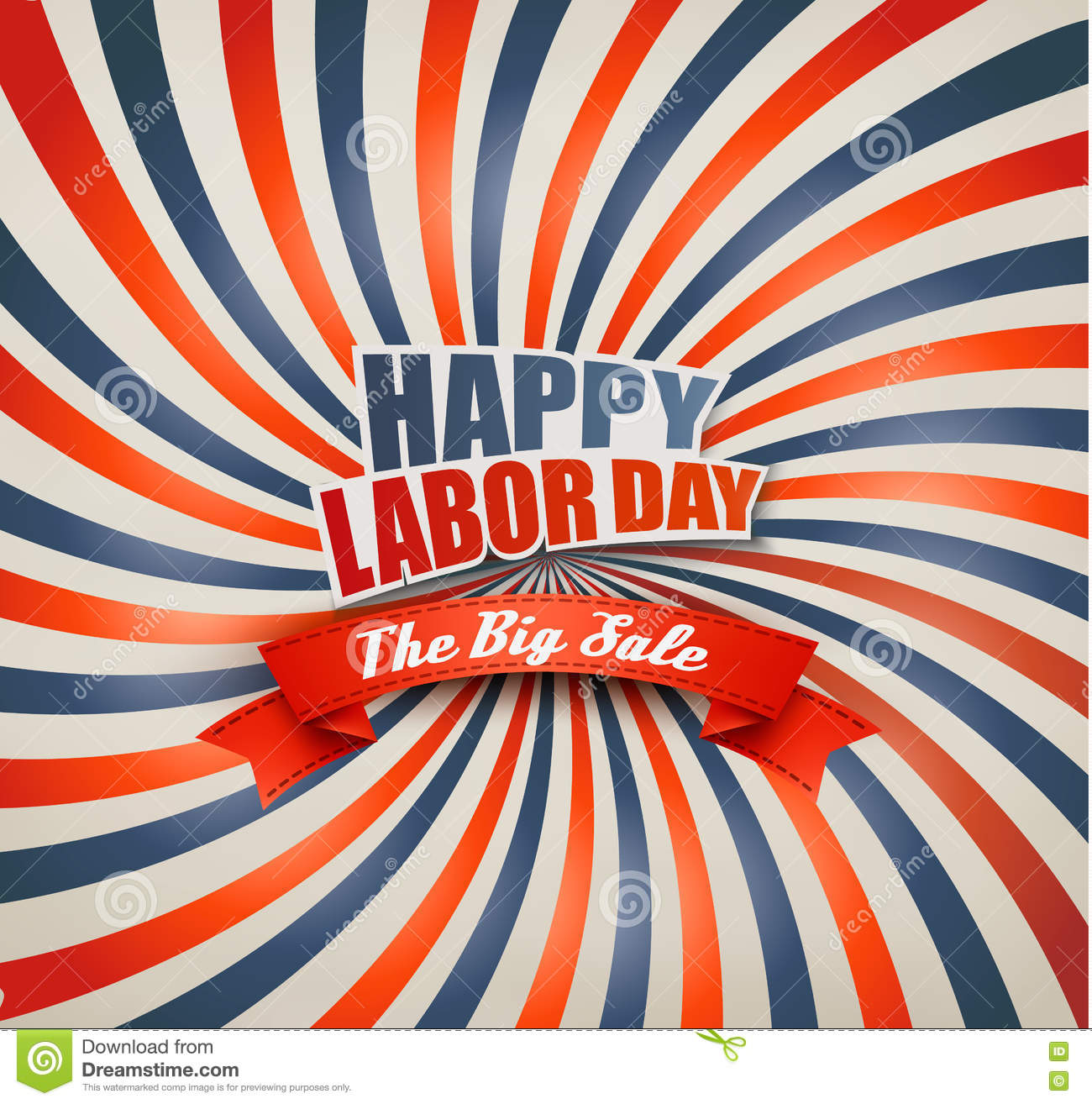 What date is labor day in Perth