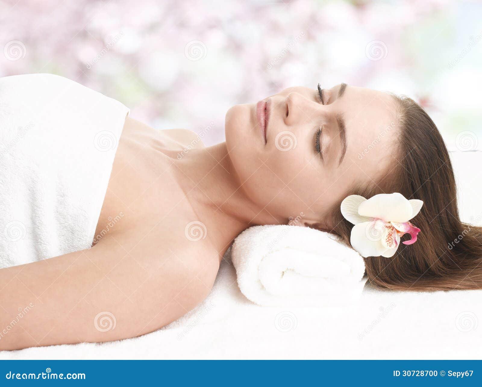 happy massage at michelles massage