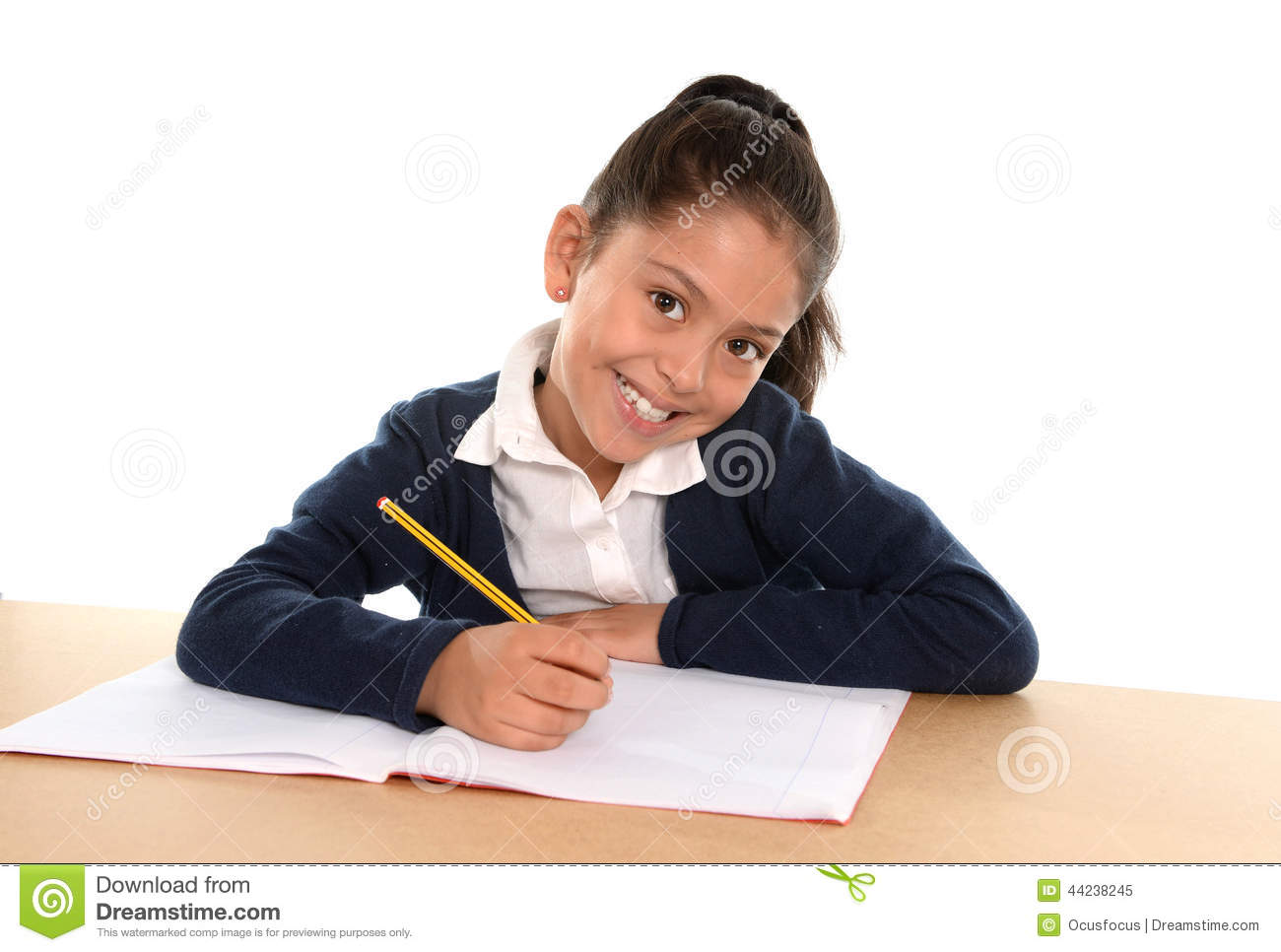 Empowerment Of Girl Child Is Empowering Essay Sample