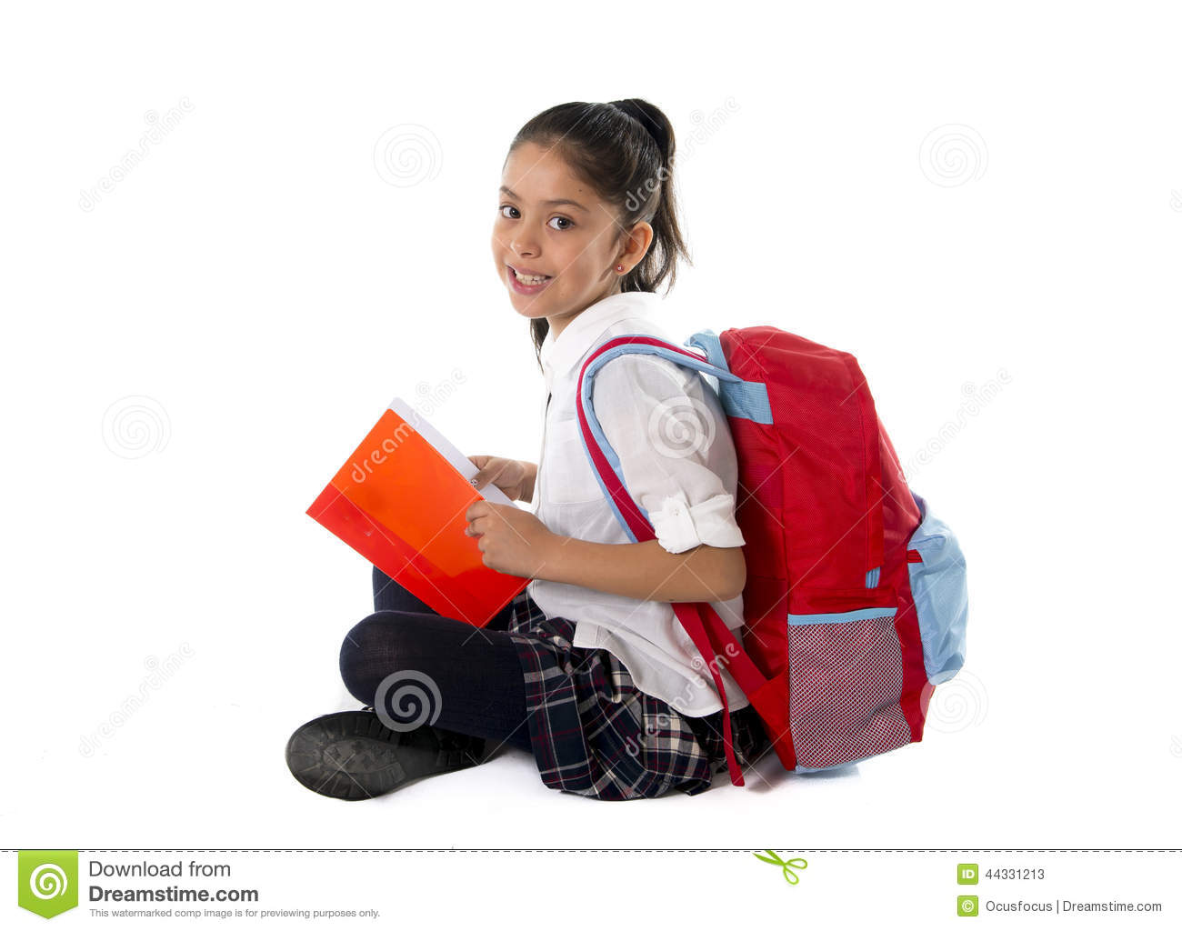 how to become smart and intelligent girl in school