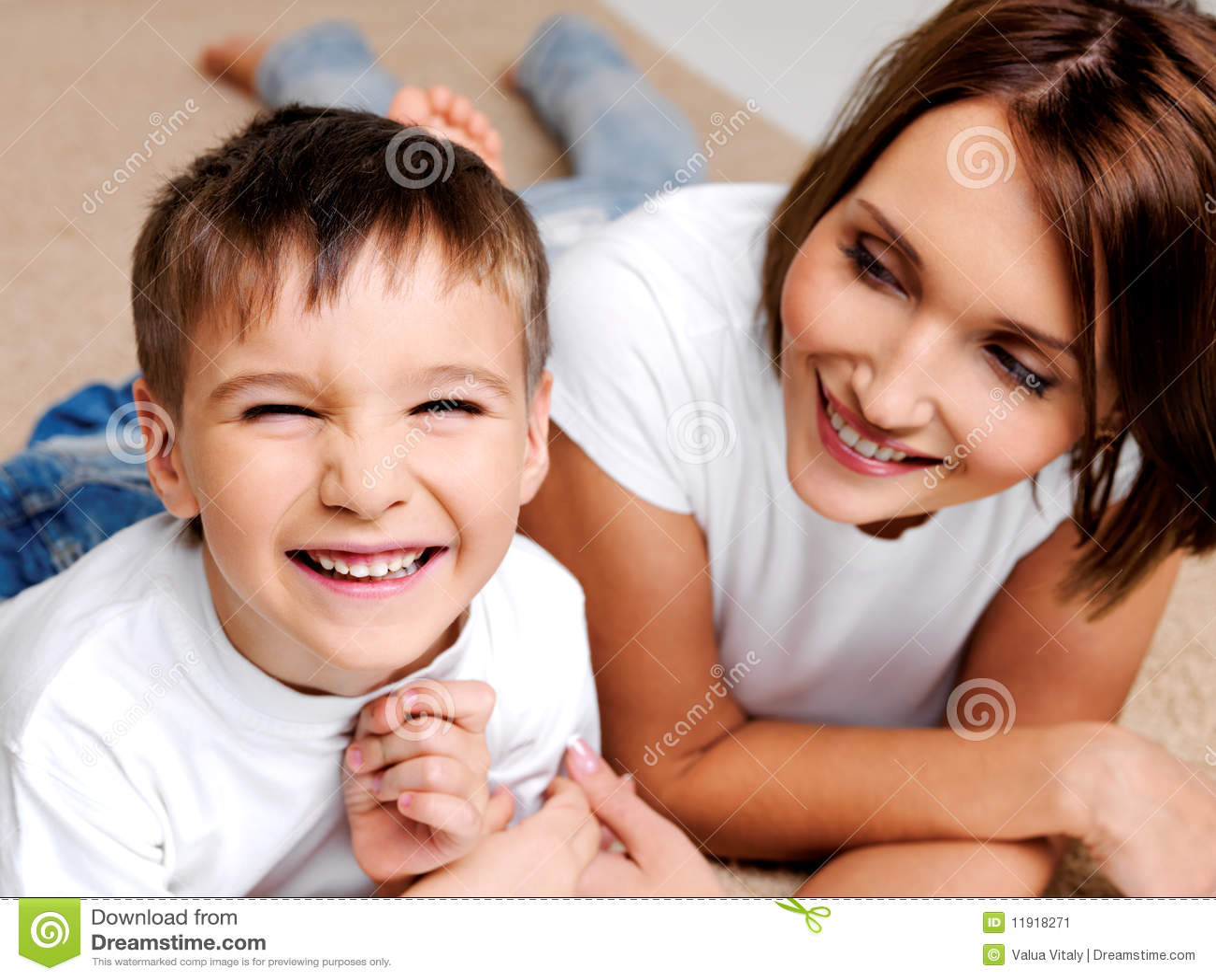 Фотогалерея мама и сына 24 фотография