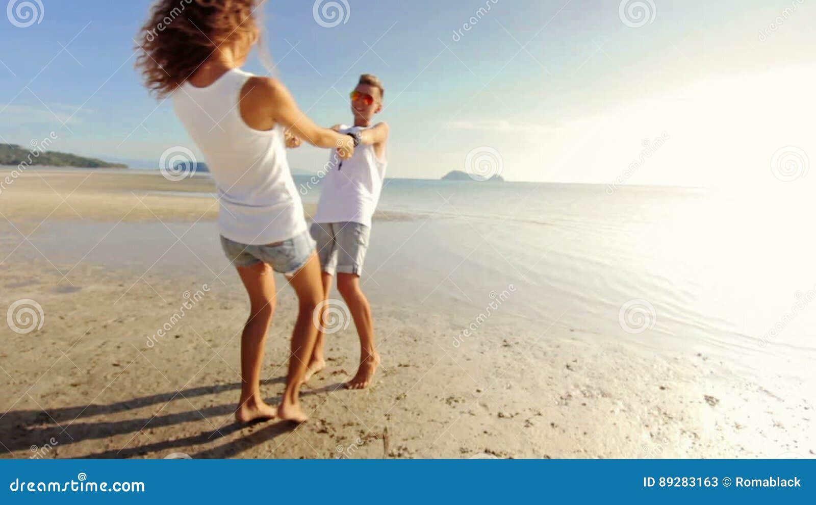 lesbians having fun Outdoor