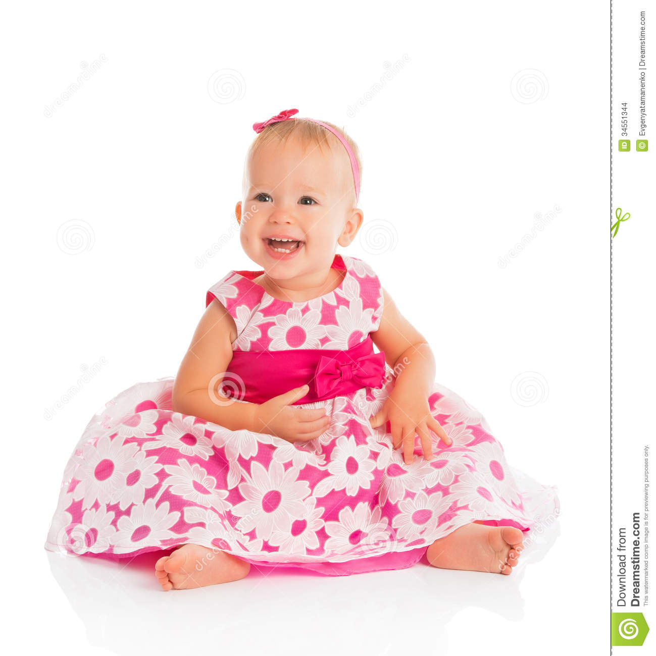 Find womens baby pink dresses at ShopStyle. Shop the latest collection of womens baby pink dresses from the most popular stores - all in one place.