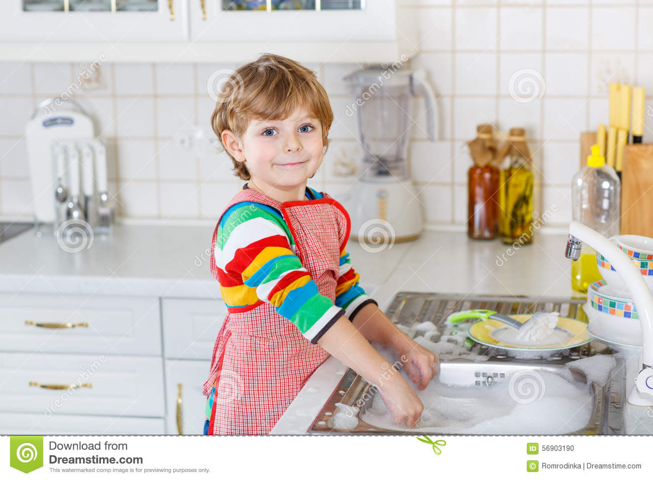 Image Result For Best Time To Buy A Dishwasher