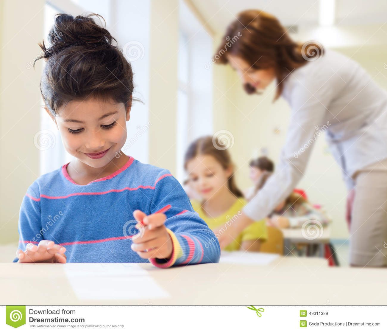 education and happiness essay Happiness 1 megan stinson kim madsen english 101 essay 2 being happy at work when is a person truly happy to be in a work place is it because of prestige or is it something they enjoy doing and they with themselves every day.
