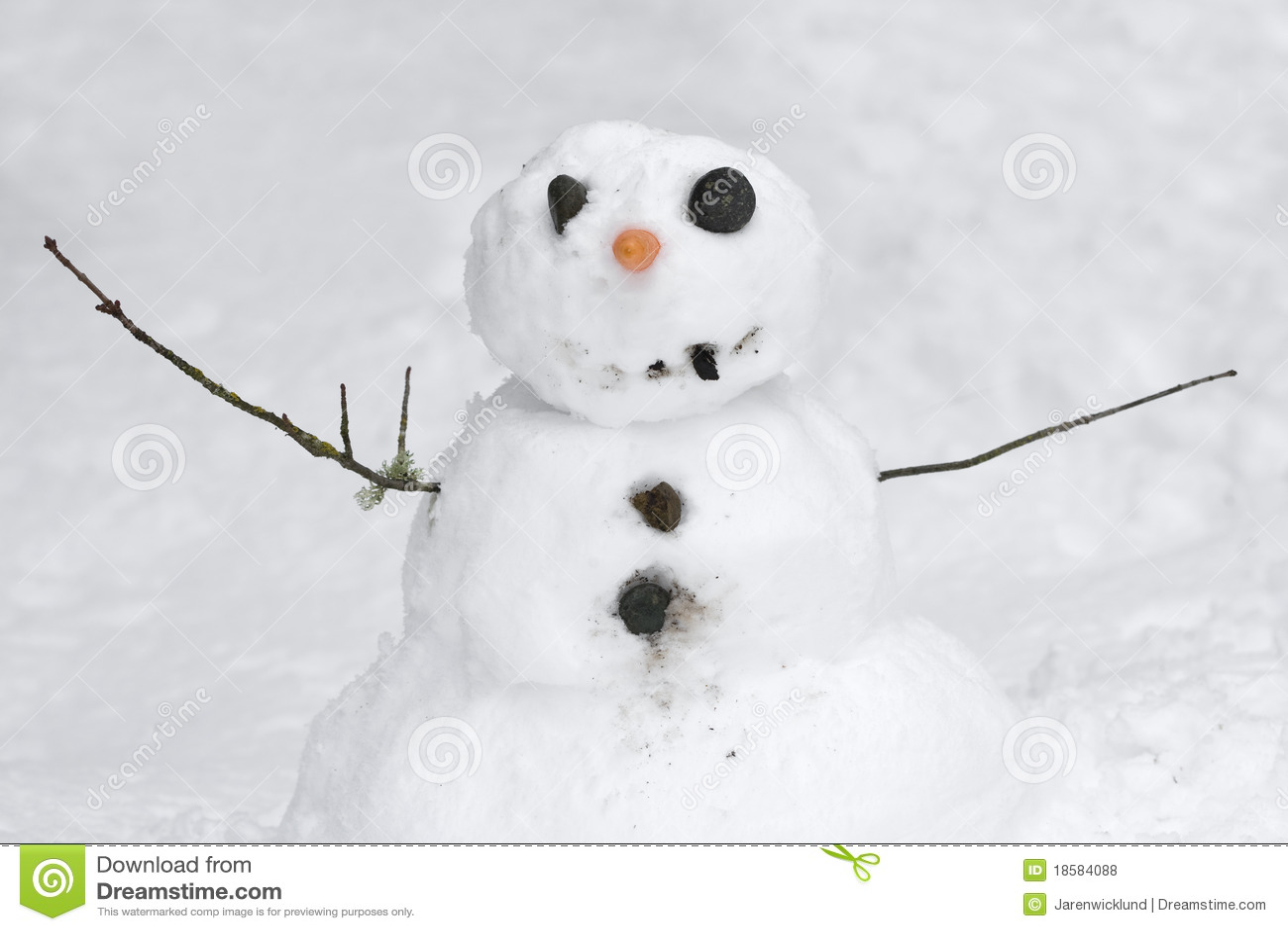 Snowman little snowman search results calendar 2015 for Small snowman