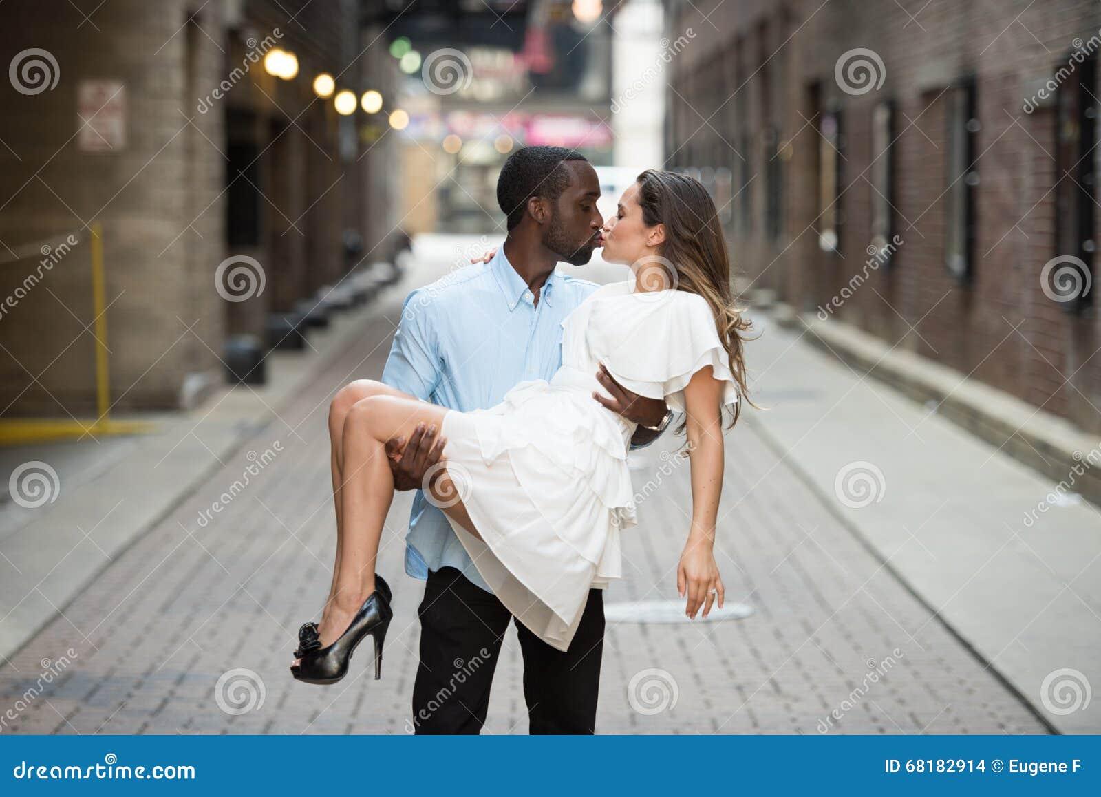 making love porn gorgeous
