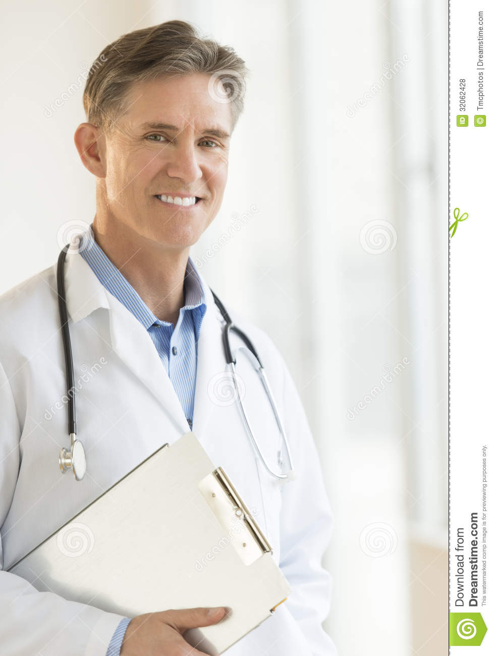 Holding company business plan doctors