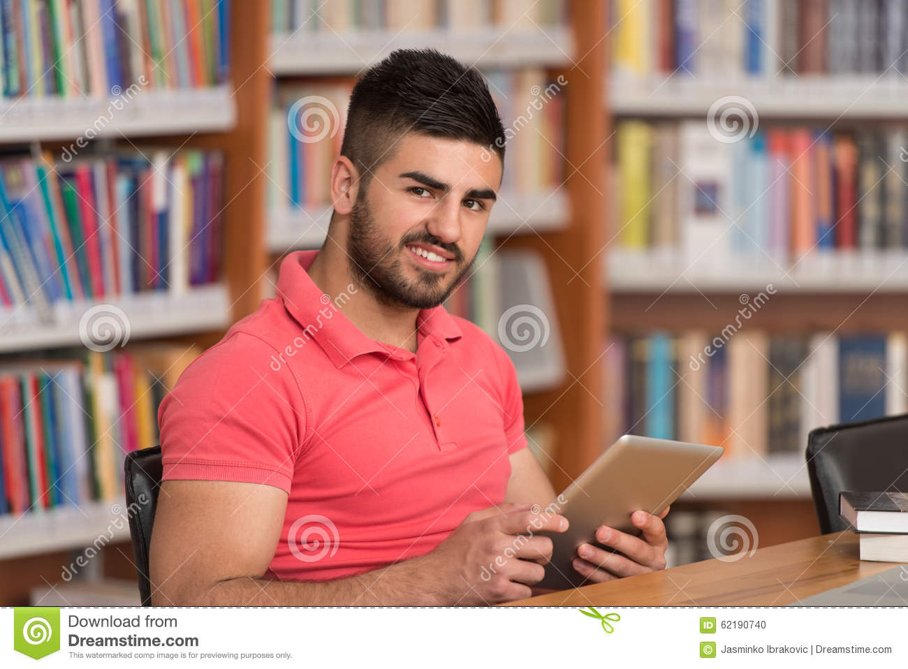 local literature of working student College student employment on academic achievement  literature reviewed below examines how employment has  29% of the students working 30-39 hours per week and.