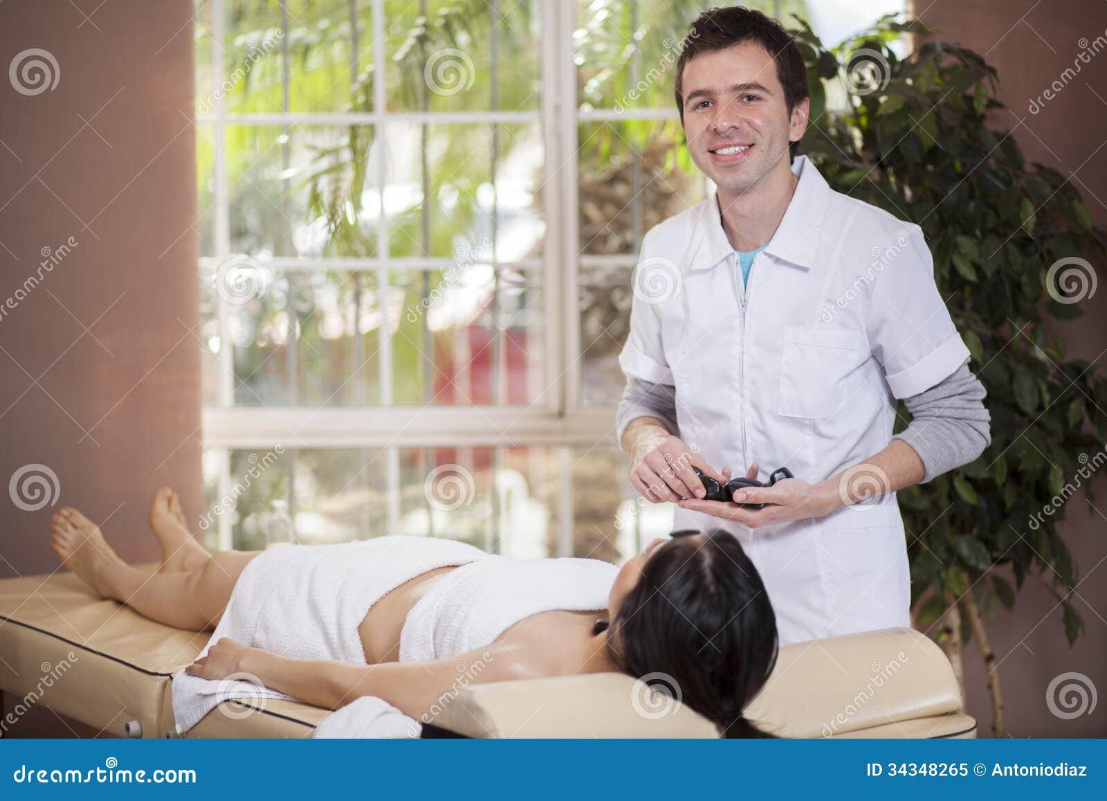 Brazilian girl in bondage and sex