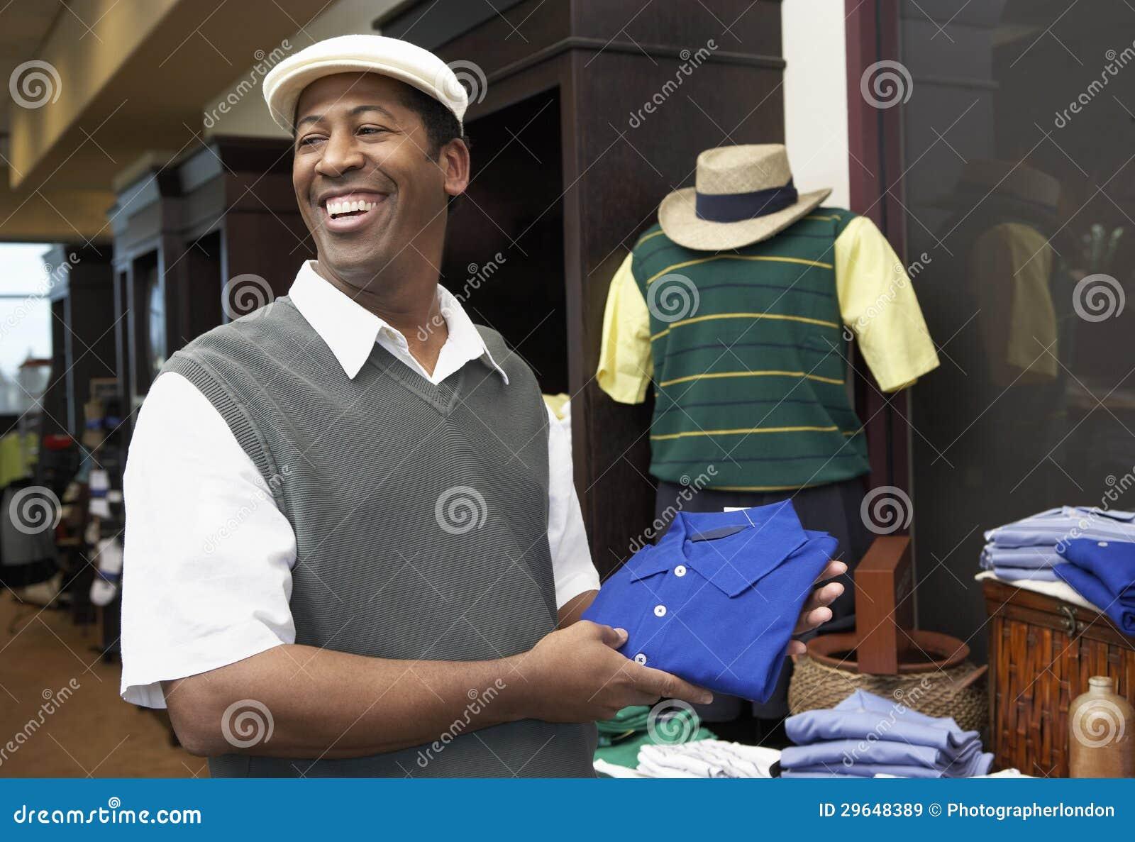 Black Clothing Lines Websites | African American