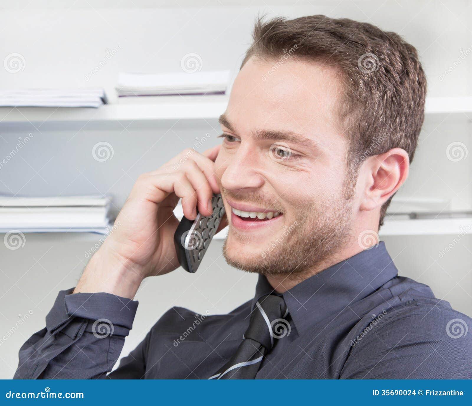 how do flirt with a guy on the phone