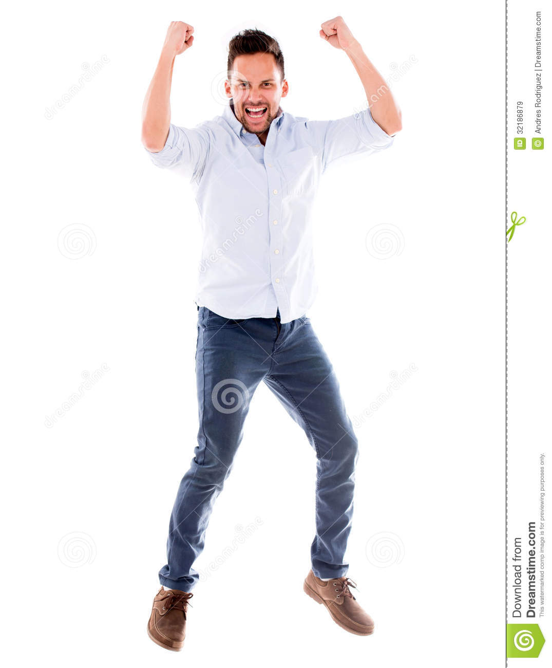 happy-man-jumping-excitement-isolated-ov