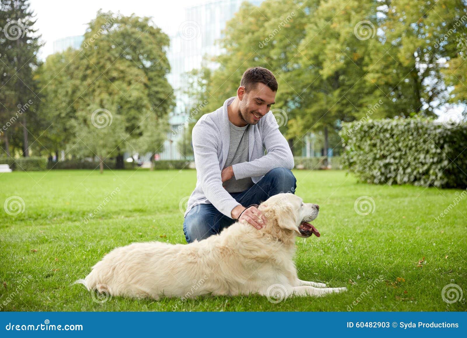 labrador city divorced singles Meet thousands of beautiful single girls online seeking guys for dating labrador city divorced fort st john.
