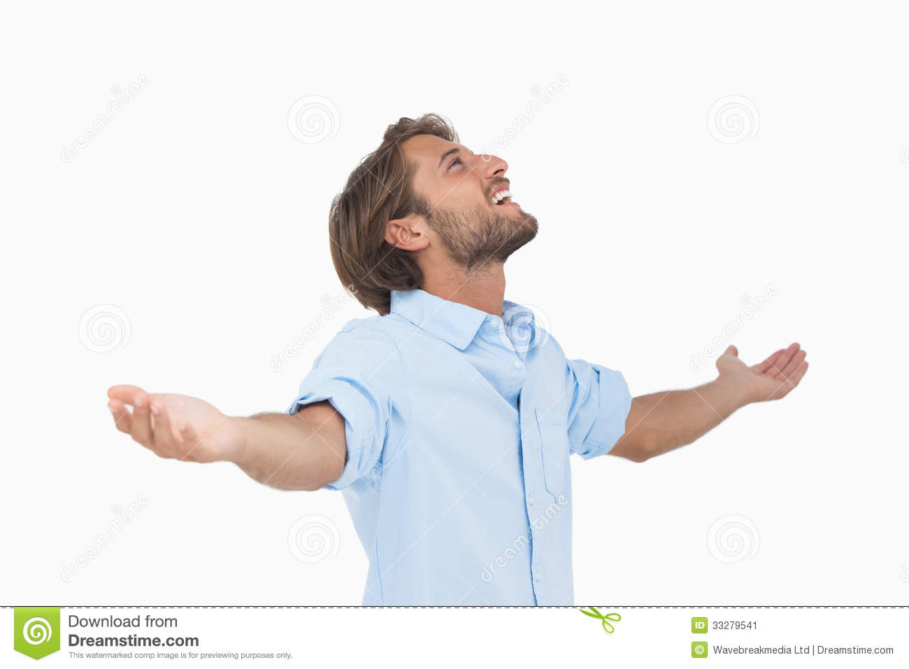 happy-man-looking-up-arms-outstretched-white-background-33279541.jpg