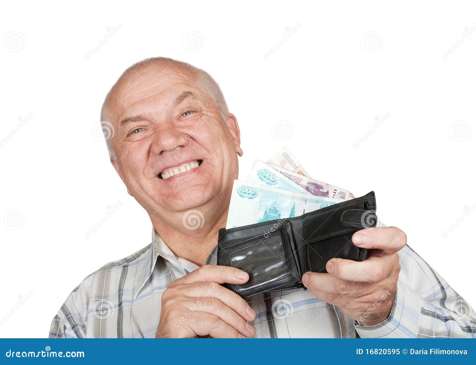 happy-man-money-16820595.jpg