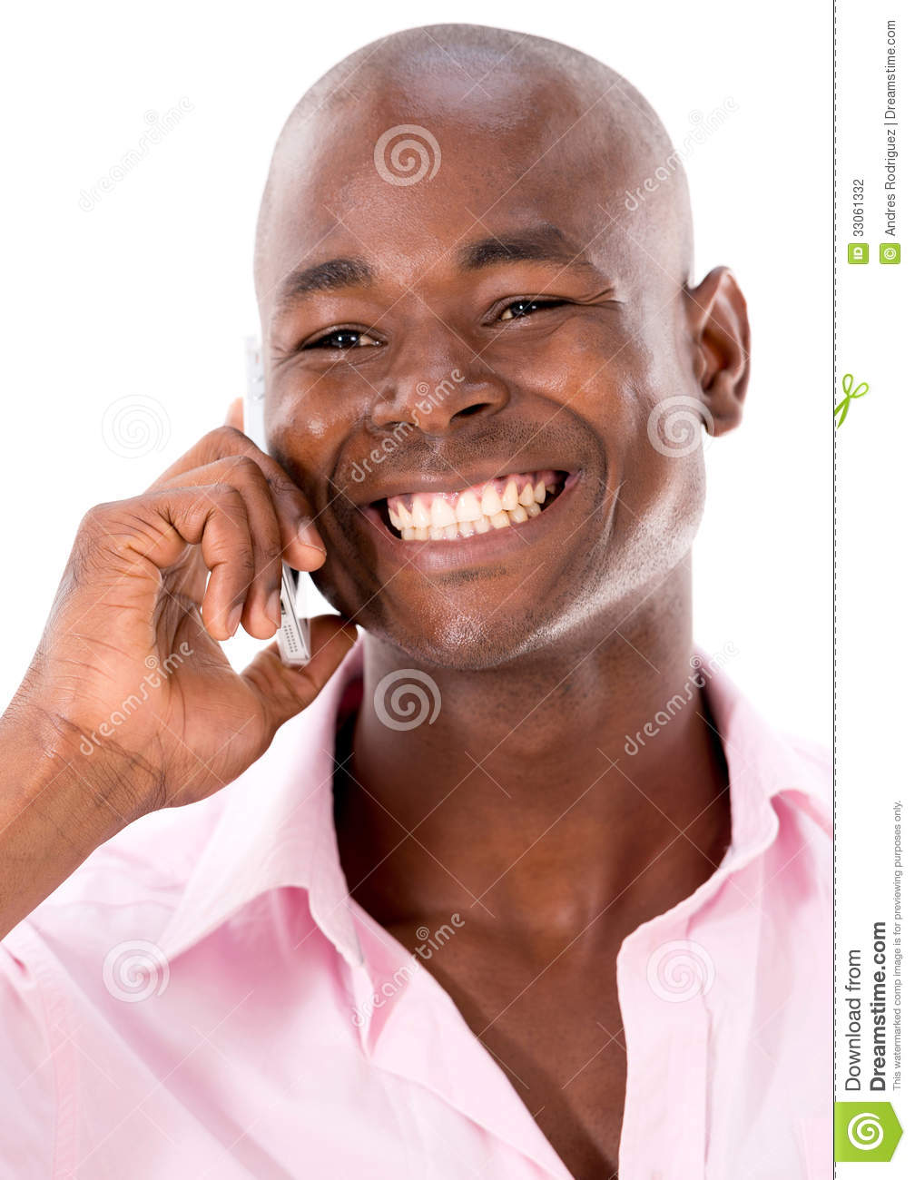 how to turn on a man over the phone