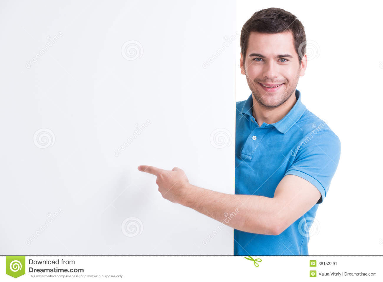 happy-man-points-finger-blank-banner-young-isolated-white-38153291.jpg