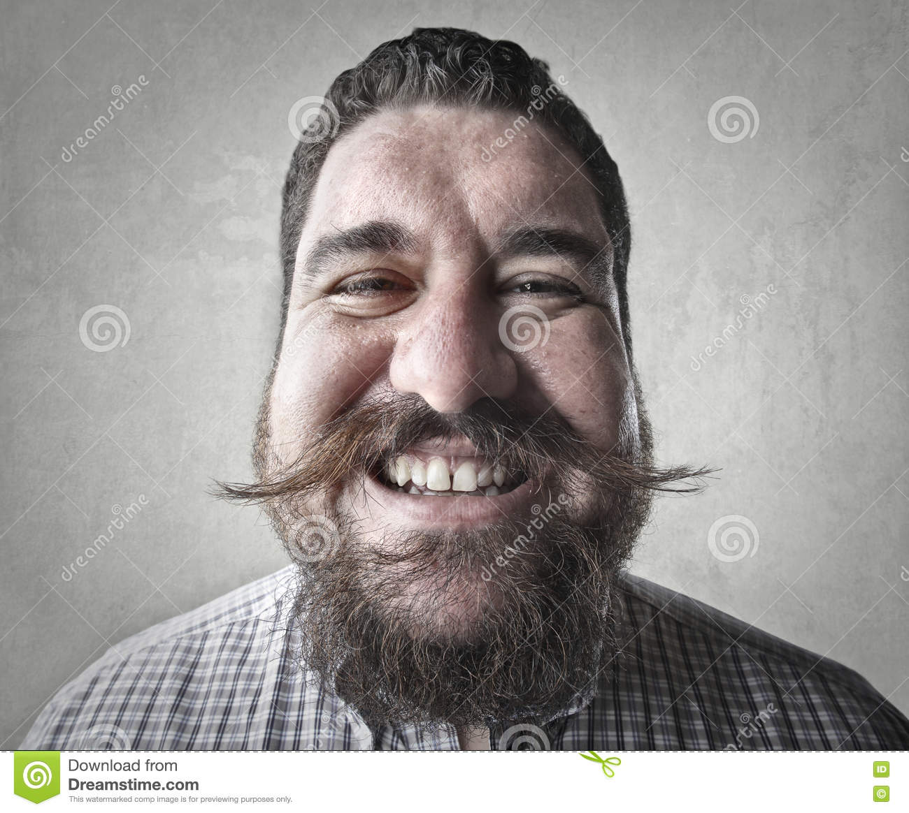 ugly mexican man pictures