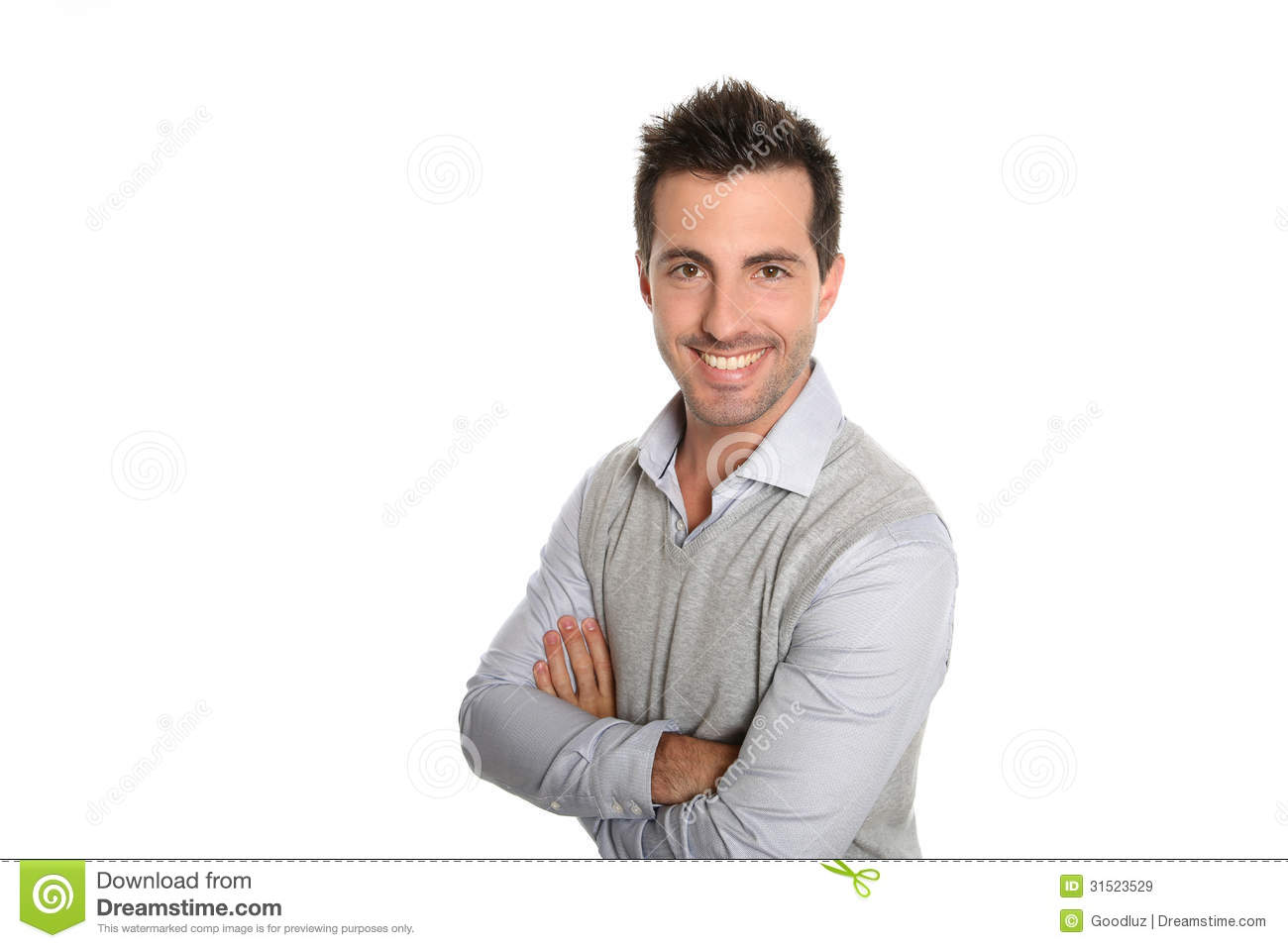 happy-man-standing-wit-arms-crossed-cheerful-isolated-31523529.jpg