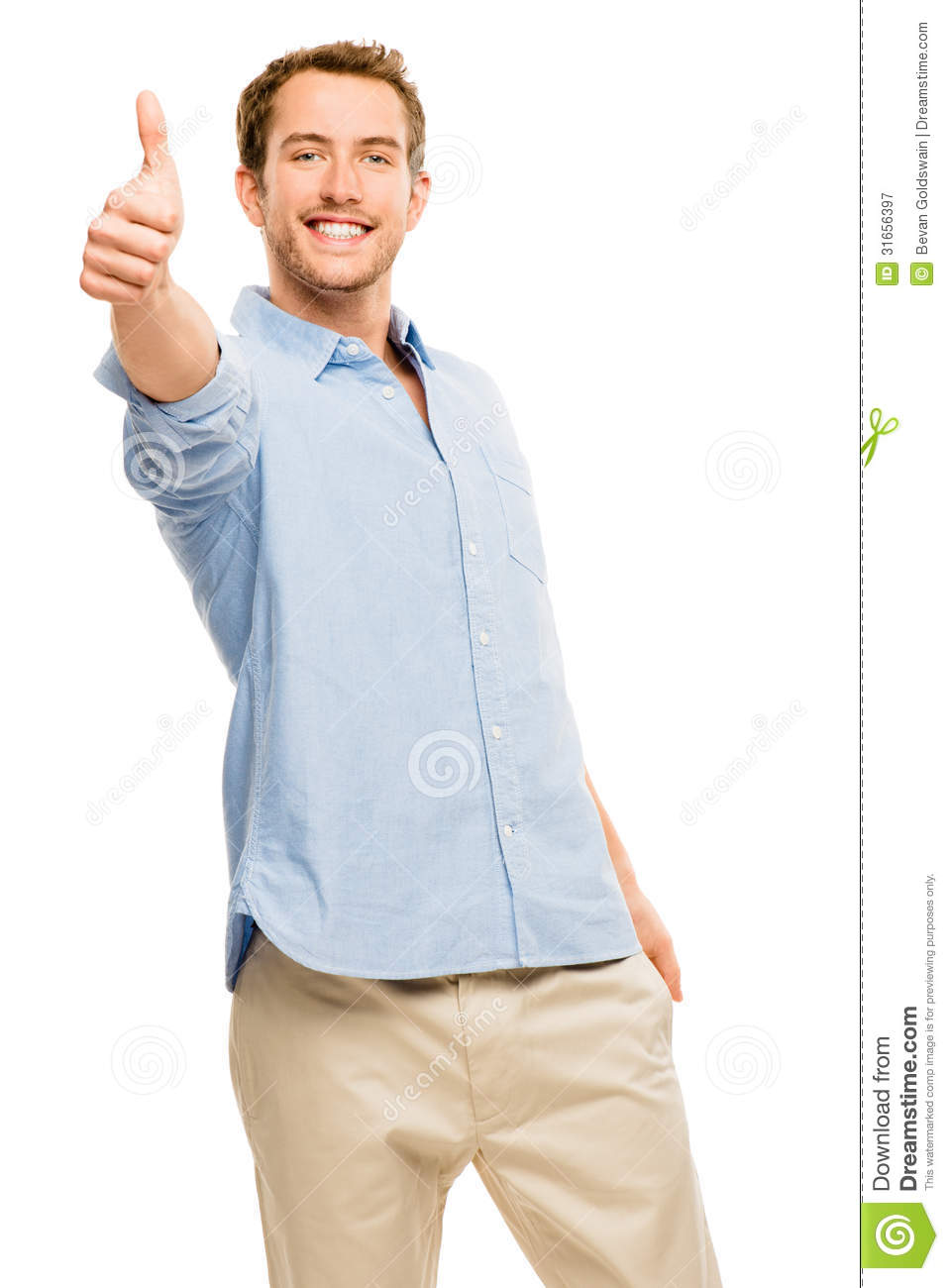 happy-man-thumbs-up-isolated-white-backg