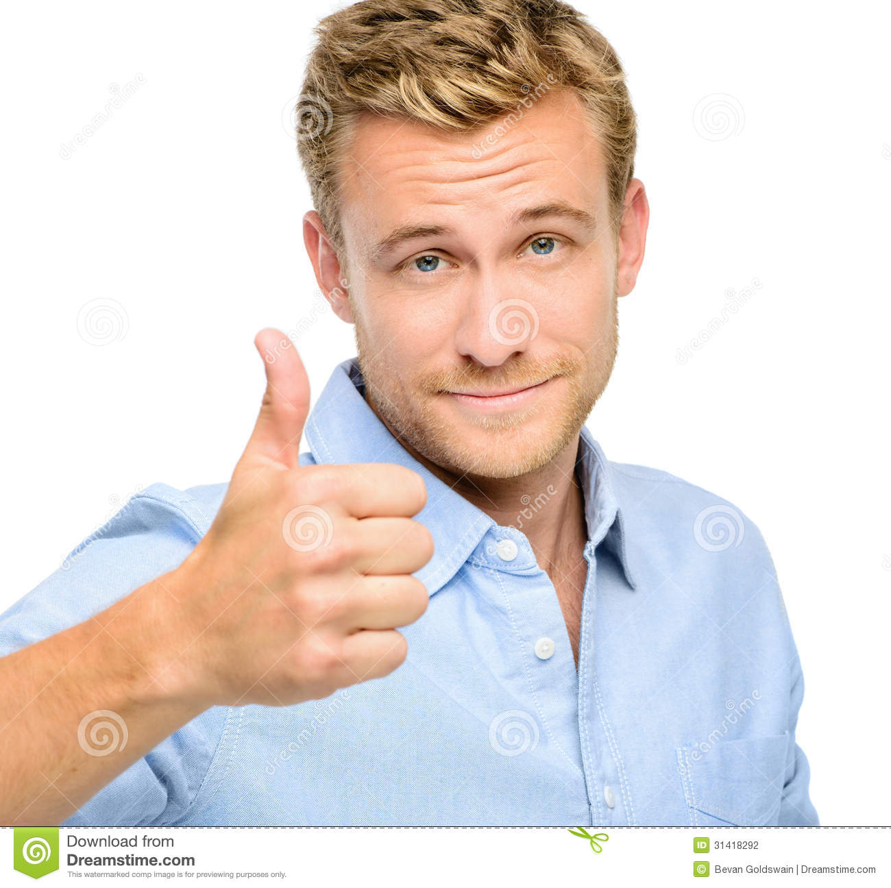 happy-man-thumbs-up-sign-full-length-por