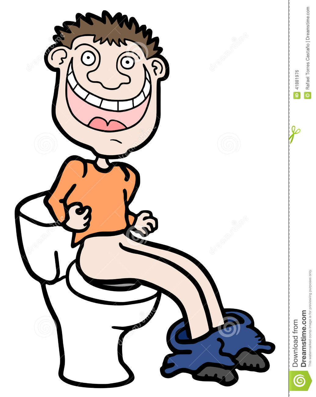 happy-man-toilet-funny-draw-41881976.jpg