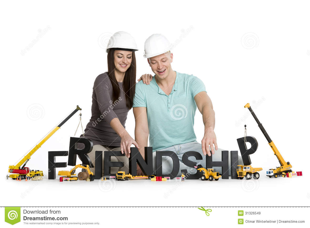 happy-man-woman-developing-friendship-building-up-concept-joyful-men-women-word-along-construction-machines-isolated-31326549.jpg