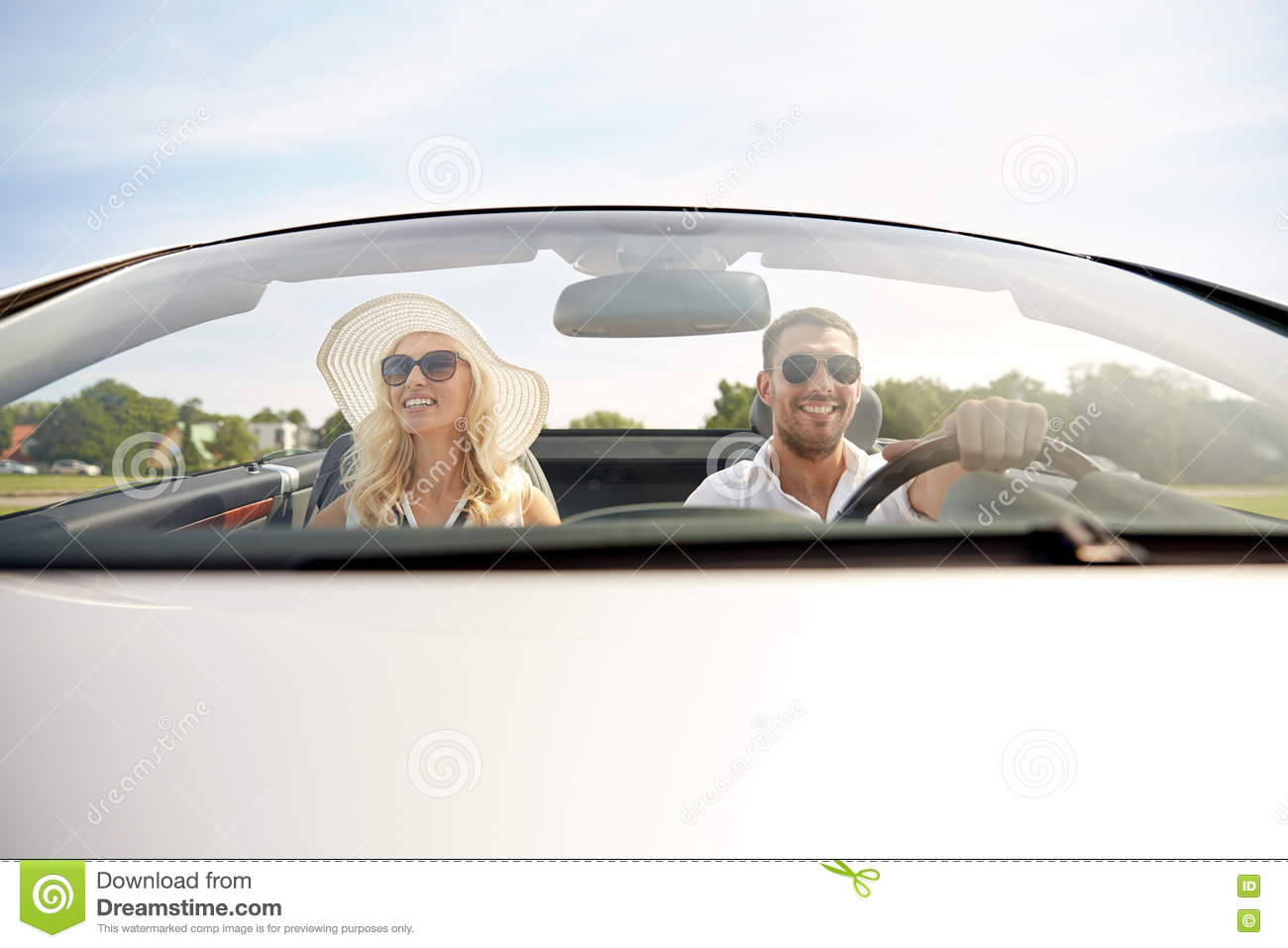 Dating man without car
