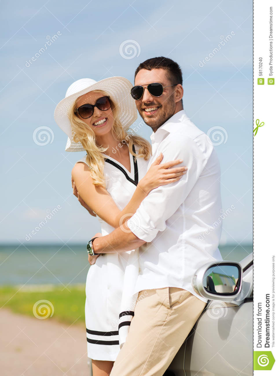 10 Best Free Dating Sites for Car Lovers