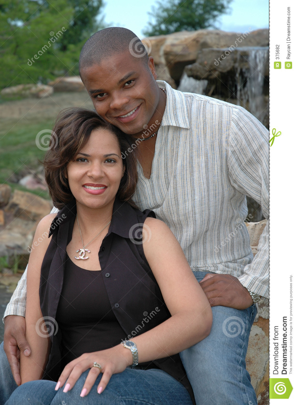 happy married couple 5 stock photo  image of diverse  flame