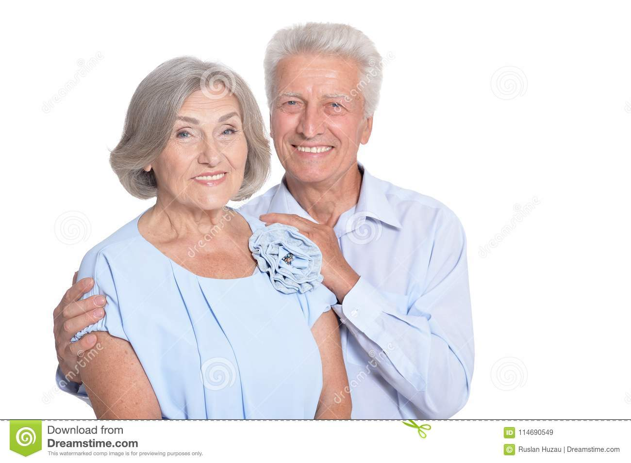 Couple Mature happy mature couple stock image. image of older, couple - 114690549
