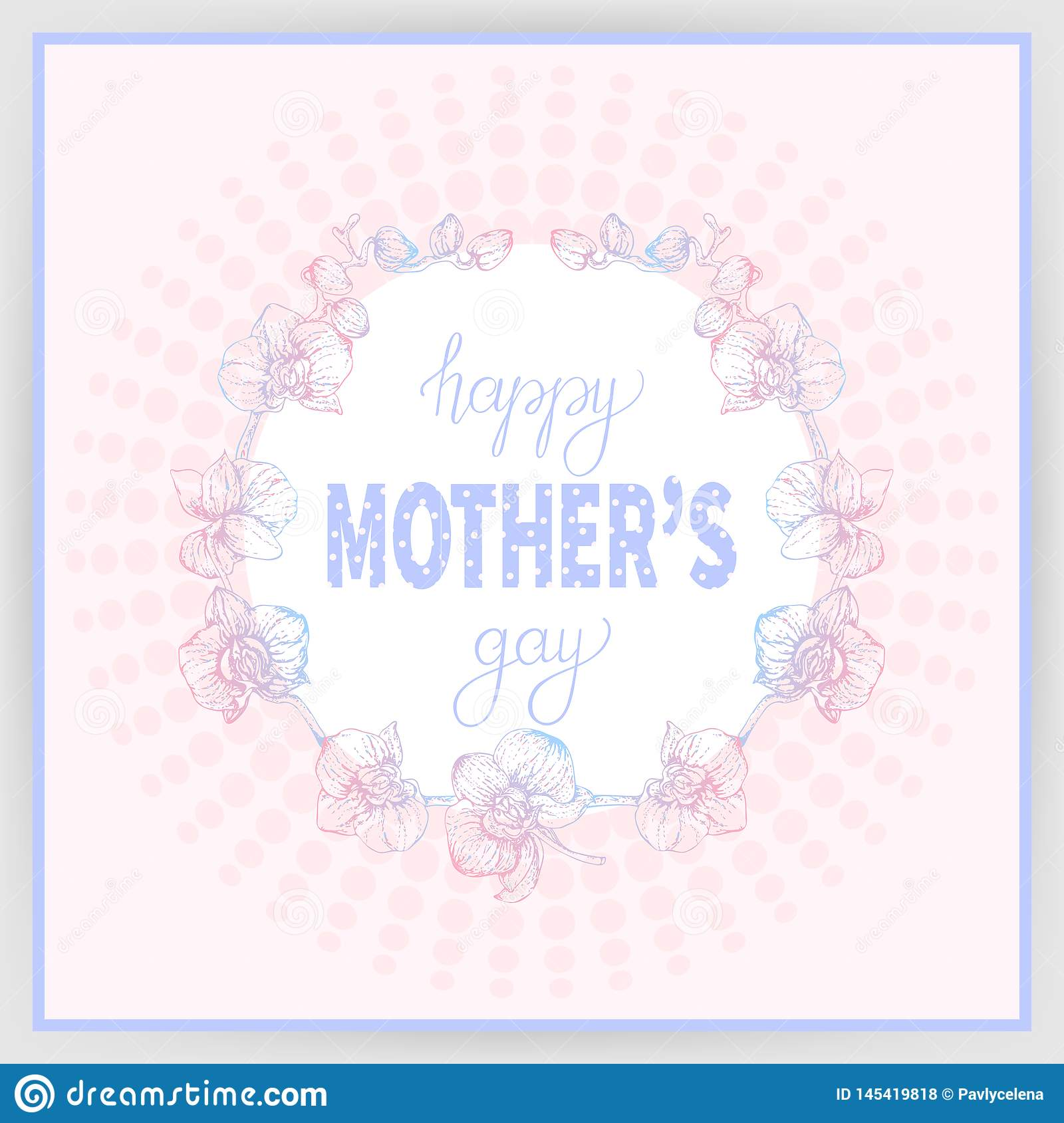 Happy mother`s day 3
