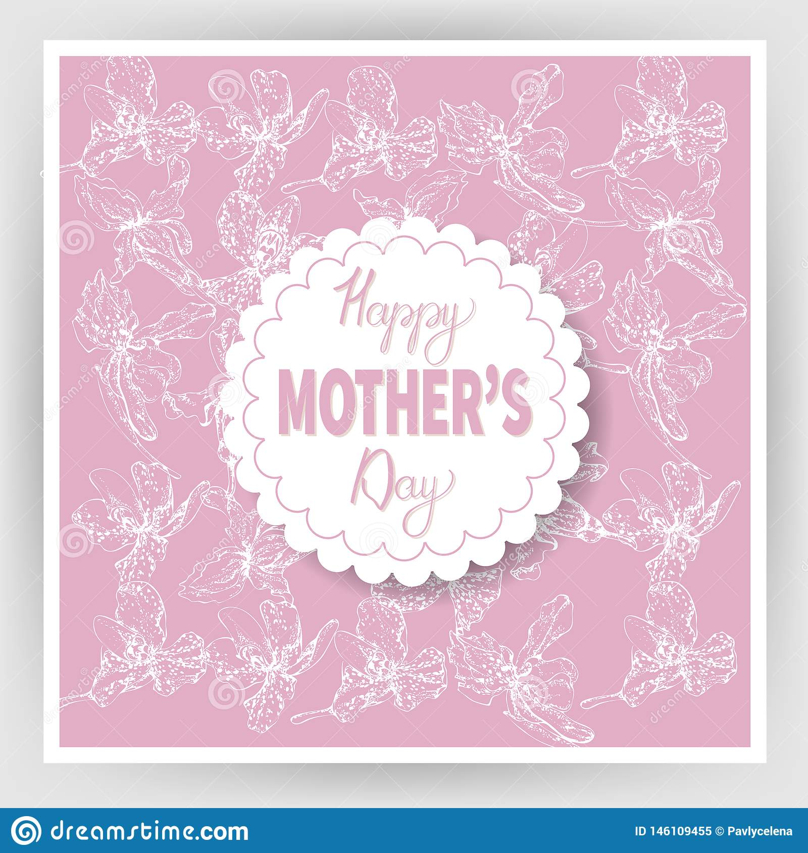 Happy mother`s day 13