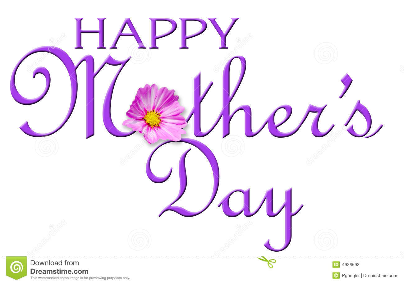 Mothers Day Clip Art Happy Mother S Day clipart