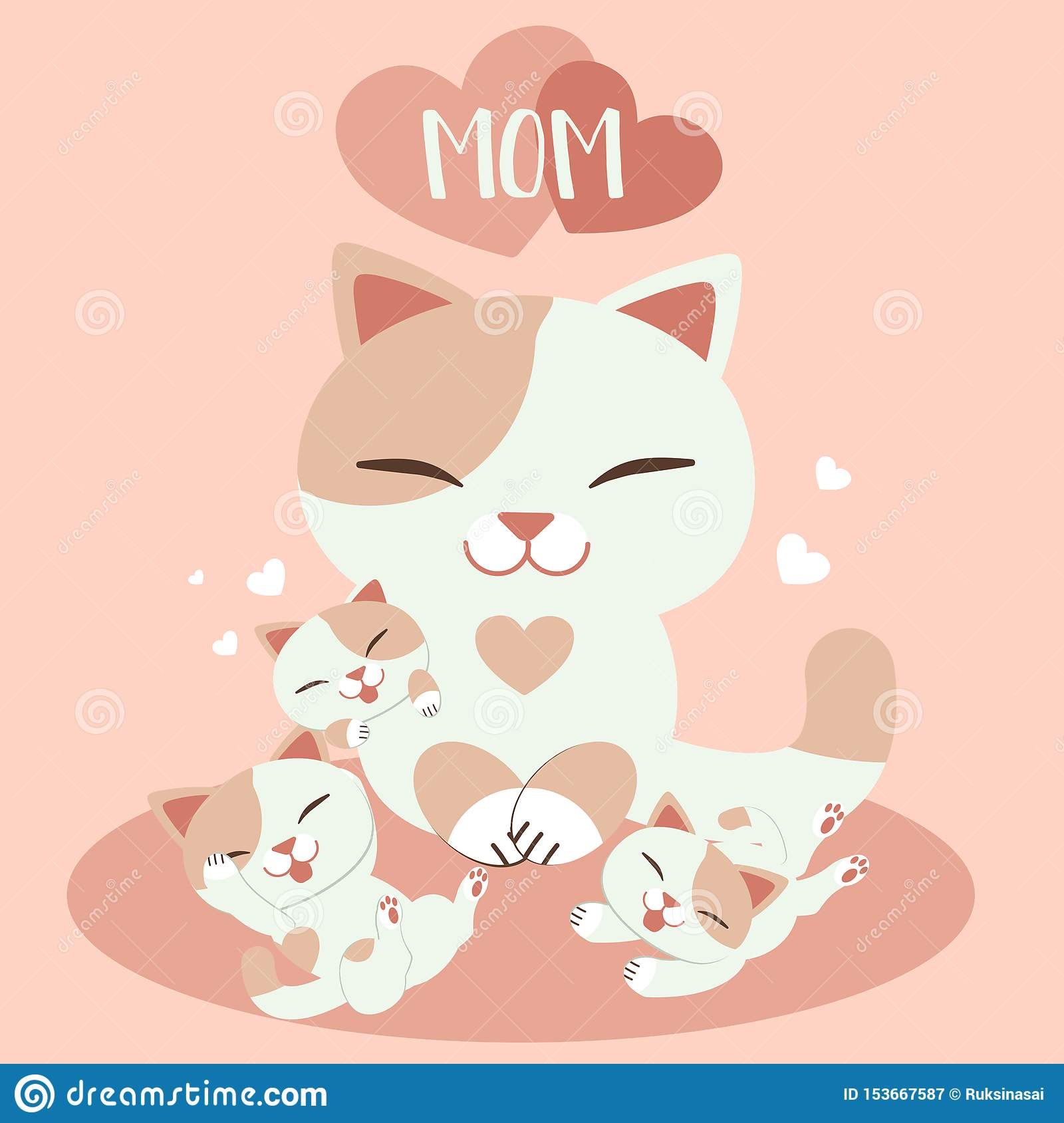Peachy Happy Mothers Day Card Sweet Cards For Mothers Day A Group Of Funny Birthday Cards Online Fluifree Goldxyz