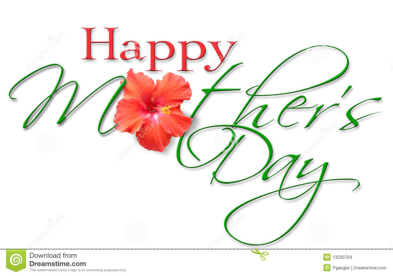 S Mothers Day Happy Mother s Day Greeting