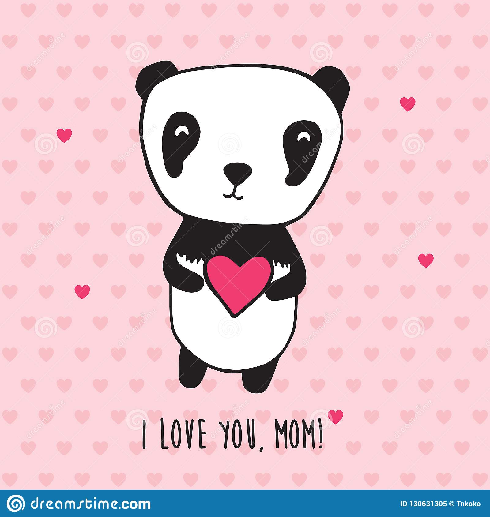 Magnificent Happy Mother S Day Greeting Card For Mother S Day Valentine S Personalised Birthday Cards Bromeletsinfo