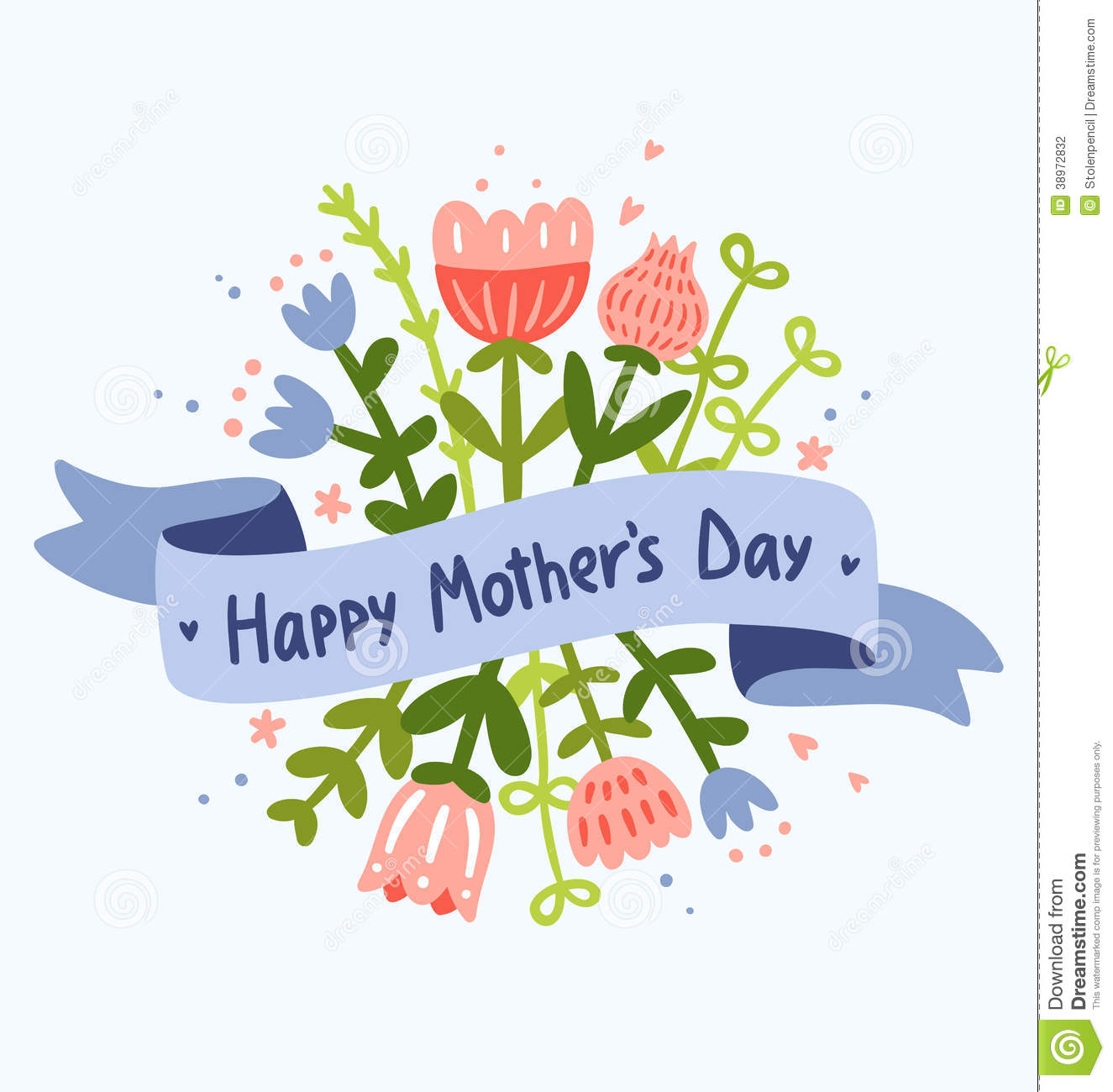 essay happy mother s day