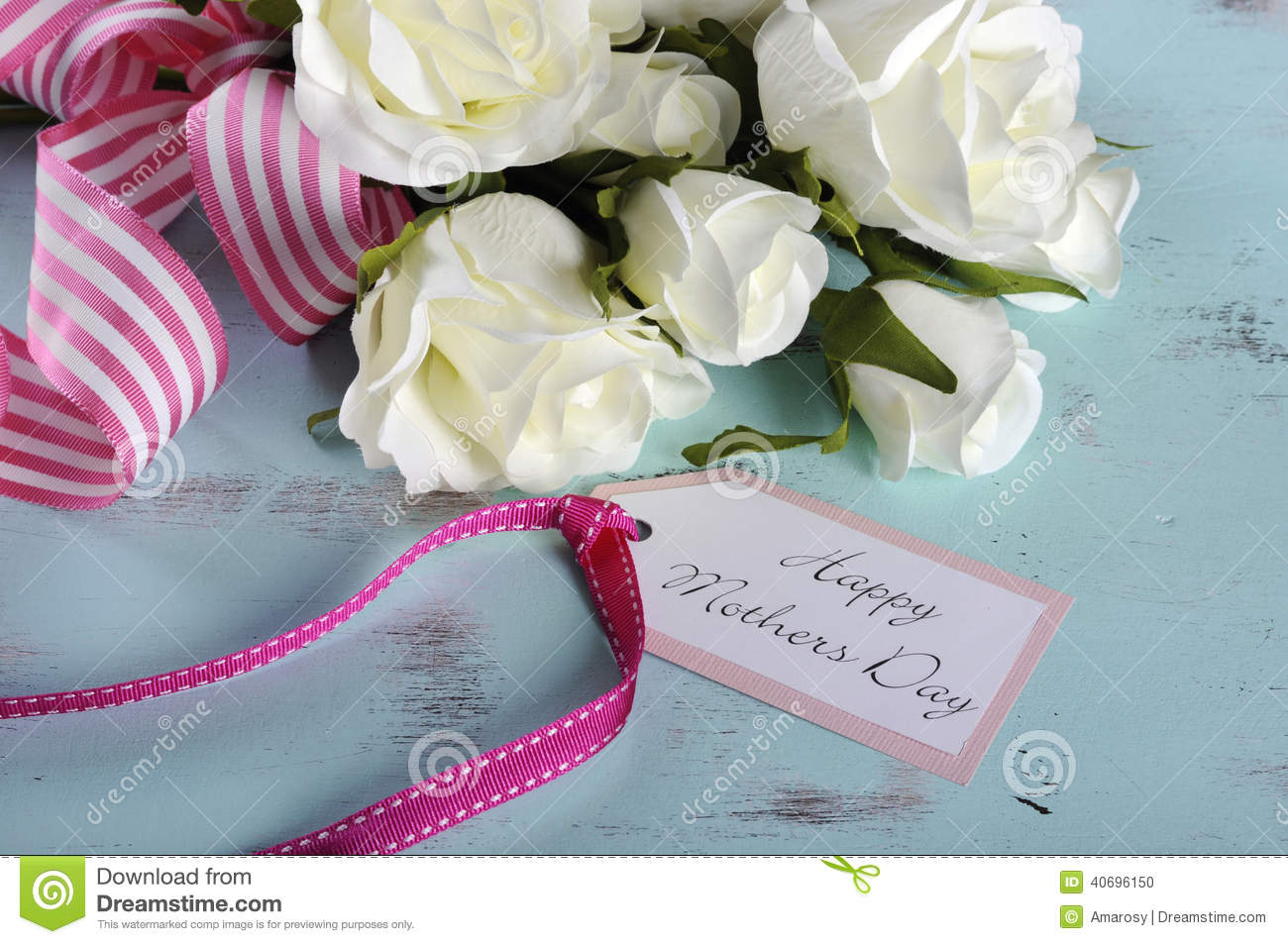tag white rose bouquet - photo #34