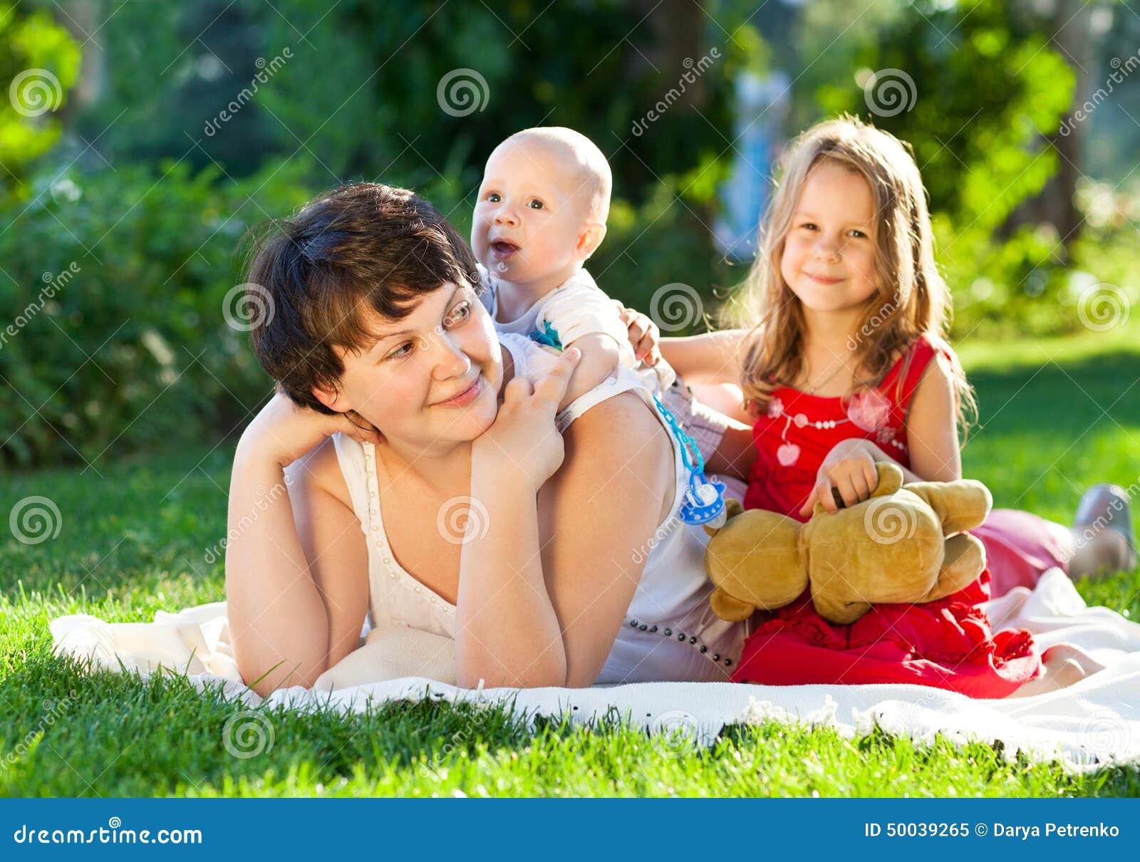 Фото мамаш і синів 20 фотография