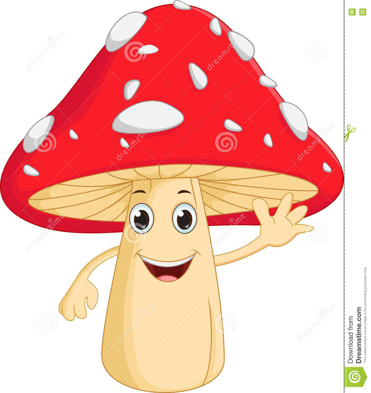 happy mushroom marketing plan Who is gms group marketing services, inc is a wholesale general agency dedicated to servicing and supporting the needs of producers, employers, and individuals.